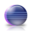 EasyEclipse Icon