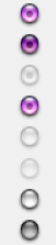 Purple buttons for Single Window Mode