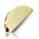 Taco_HTMLEdit Icon