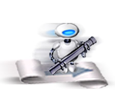 Automator Rides on Applescript