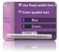Customized PopUp Buttons in CCI 1.9