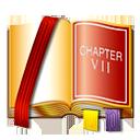 ChapterToolMe Icon