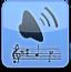 Harmonic Icon