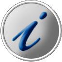 iData Icon