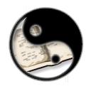 Journler Icon