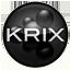 Krix Icon