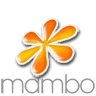 Mambo CMS Software; width=