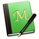 Mori Icon