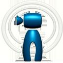 Vodcaster Icon